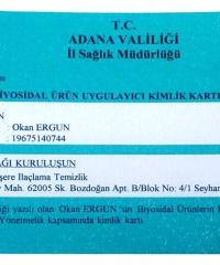 biyosidal-kimlik-karti_1581693560