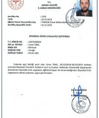 biyosidal-uygulama-belgesi-caner_1581693562