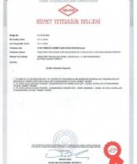 hizmet-yeterlilik-belgesi_1581693565