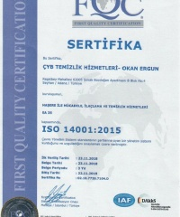 iso14001_1581693574