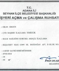 isyeri-acma-ruhsati_1581693576