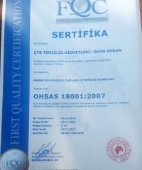 ohsas18001_1581693591
